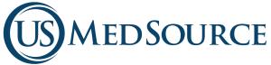 US MedSource, LLC